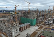 Строительство самой большой школы страны начнется в следующем году