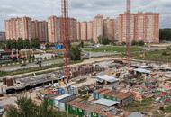 Группа «МИЦ» открыла продажи в новых корпусах «Новограда «Павлино»