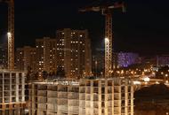 Квартиры в новостройках массового сегмента Москвы подорожали на 1,3%
