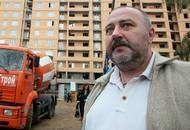 Игорю Пинкевичу стало плохо перед заседанием по его делу