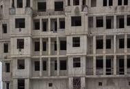 Инвесторы не будут достраивать ЖК «Академ-Палас» без банкротства застройщика