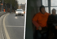 Пикетировавших «царицынцев» арестовала полиция, шесть дольщиков получат штрафы
