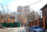 Дольщики «Славянки» грозятся устроить голодовку, если не достроят сданный дом