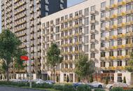 Компания «Гранель» открыла продажи в новом корпусе «Москвички»