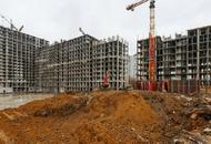 Мосгосстройнадзор одобрил строительство пятой очереди ЖК Green Park