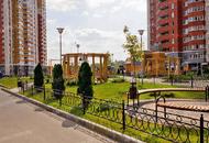В «Альбатросе» акция: видовая квартира + машиноместо = 8,8 млн рублей