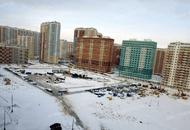 Топ самого доступного жилья в столице