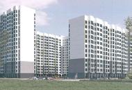 В Зеленограде построят новый дом экономкласса