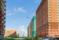В двух проектах «ДСК №1» снижена ипотека от «Сбербанка»