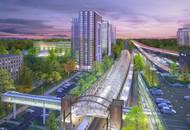 Получено разрешение на строительство нового апарт-отеля