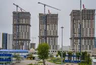 Льготы по ипотеке увеличили продажи в ЖК «Маяковский» почти в 2 раза