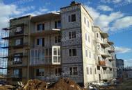 В ЖК «Катуар» начались продажи квартир