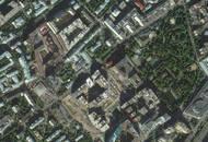 В Хамовниках построят новый многофункциональный комплекс