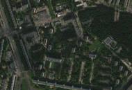 В Зеленограде построят новый дом
