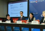 Sezar Group: результаты изменений в проект ЖК «Рассказово»