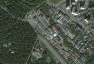На территории завода «Красный богатырь» построят новый жилой комплекс