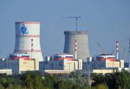 «Росатом» подписал соглашение по реализации «Умного города» с крупнейшим российскими банками