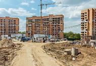 Жители Новой Москвы смогут работать рядом с домом