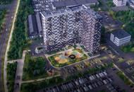 В Люберцах к 2020 году построят новый жилой комплекс