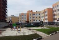 Еще 12 жилых комплексов Москвы включены в «черный список» портала