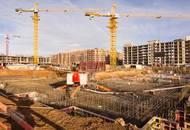 В отношении застройщика Urban Group начата процедура банкротства