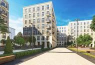 В ЖК «Малаховский квартал» в Люберцах стартовали продажи квартир
