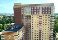 ЖКС «Велес» достроил жилой комплекс в Щелково