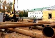 Восьмилетний московский долгострой «Ваниль» получил шанс на достройку