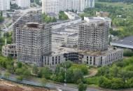Московский фонд защиты прав дольщиков достроит шесть столичных долгостроев