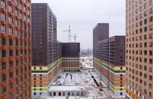 Топ-5 недорогих новостроек Москвы для покупки первого в жизни своего жилья