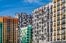 Вмешательство государства в аренду жилья может обернуться очередями на квартиры, дефицитом и коррупцией, полагает эксперт