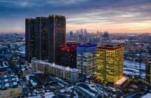 Вечерний Novostroy.ru: когда цены на жилье начнут падать, «хрущевки» снова «в ходу» у покупателей квартир, метро доведут до промзоны