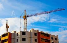 Деньги вместо квартир: 620 обманутых дольщиков получат компенсации за недостроенное жилье