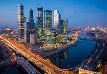 ТОП-10 дорогих московских квартир