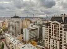 Напуганные ростом ставок москвичи доведут рынок «вторички» до упадка: осенью спрос на квартиры рухнет, дешевых лотов не осталось