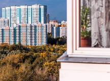 На вторичном рынке жилья начались «депрессивные» времена: спрос демонстрирует триумфальное падение, цены застыли до декабря