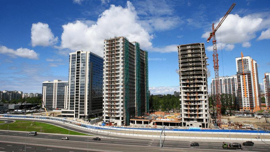 Стоимость саратовского вторичного жилья снизилась на4,6%