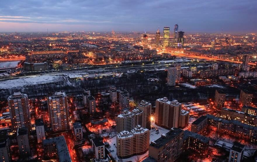 Чем обернется новый локдаун для рынка жилья?