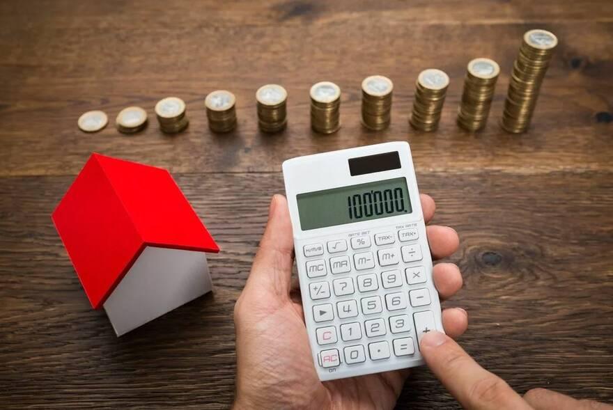 Эксперты: «Спрос на рефинансирование не упадет даже после отмены программы льготной ипотеки»