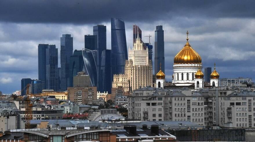 Новый кризис рискует разразиться в России
