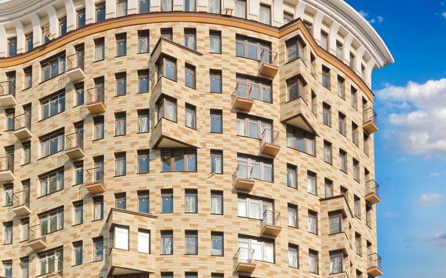 Аномальные долги россиян вылились в «пузырь», малые застройщики в зоне риска — рынок недвижимости на пороге трансформации